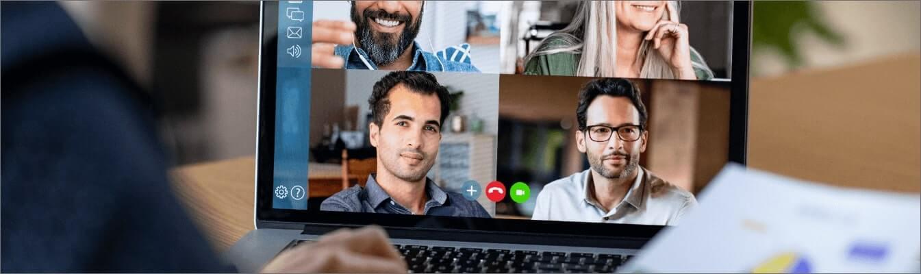 live-interpretation-online-conference-meeting-call